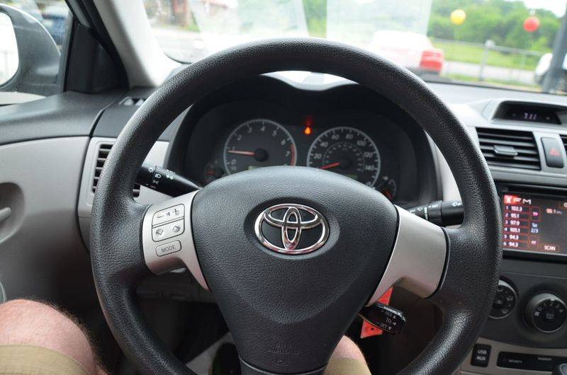 2013 Toyota Corolla LE  in Maryville, TN
