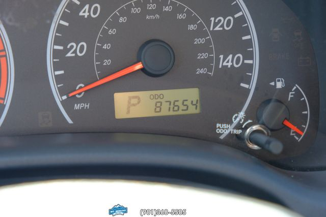 2013 Toyota Corolla L in Memphis Tennessee, 38115