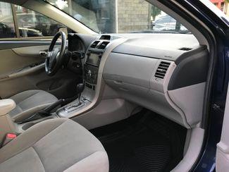 2013 Toyota Corolla LE  city Wisconsin  Millennium Motor Sales  in , Wisconsin