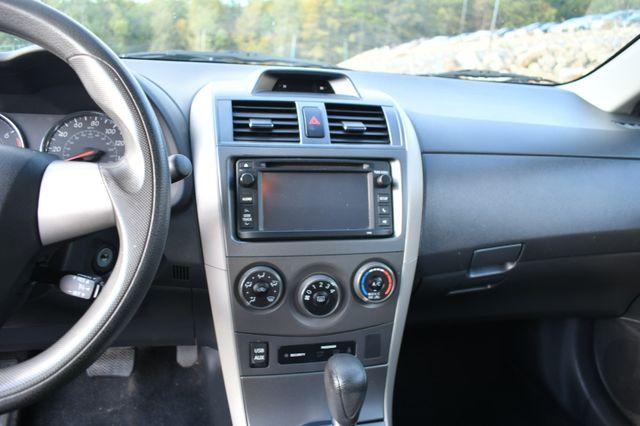 2013 Toyota Corolla S Naugatuck, Connecticut 15