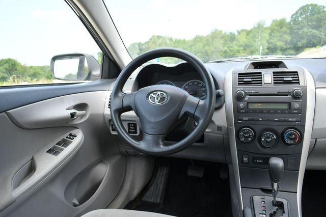 2013 Toyota Corolla L Naugatuck, Connecticut 10