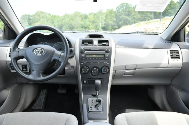 2013 Toyota Corolla L Naugatuck, Connecticut 11