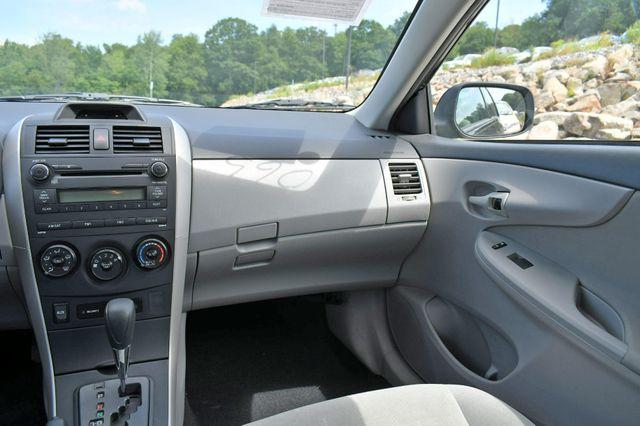 2013 Toyota Corolla L Naugatuck, Connecticut 12
