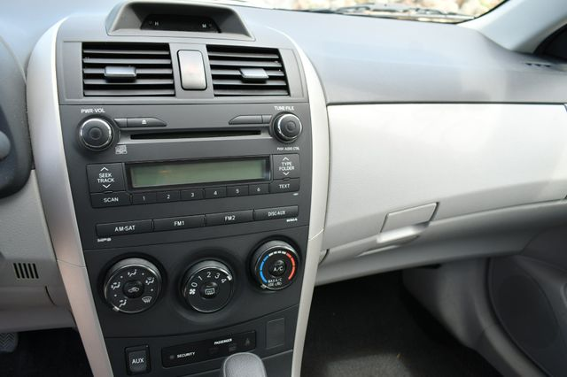 2013 Toyota Corolla L Naugatuck, Connecticut 16