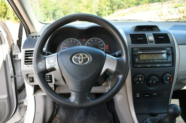 2013 Toyota Corolla L Naugatuck, Connecticut 13
