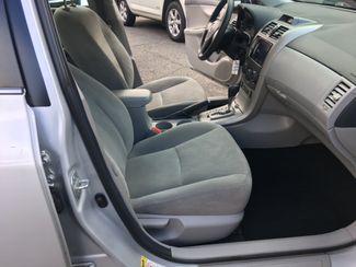 2013 Toyota Corolla LE New Brunswick, New Jersey 7