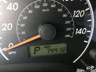 2013 Toyota Corolla LE New Brunswick, New Jersey 14