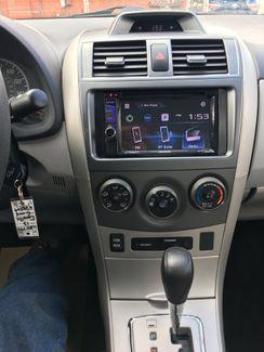 2013 Toyota Corolla LE New Brunswick, New Jersey 17