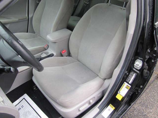 2013 Toyota Corolla LE St. Louis, Missouri 4