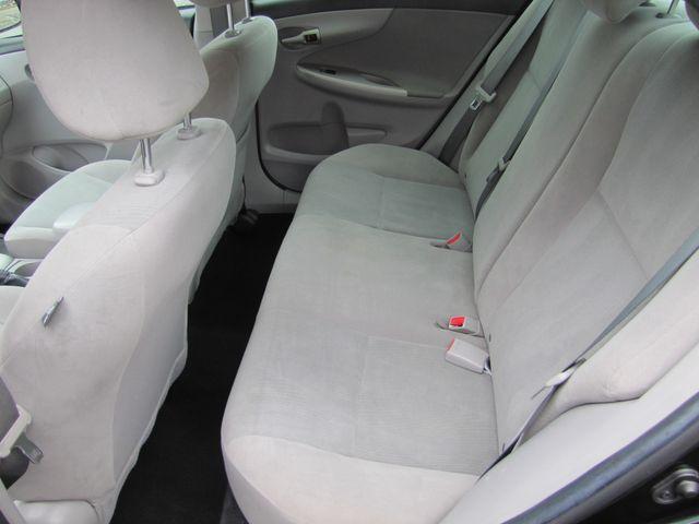 2013 Toyota Corolla LE St. Louis, Missouri 5