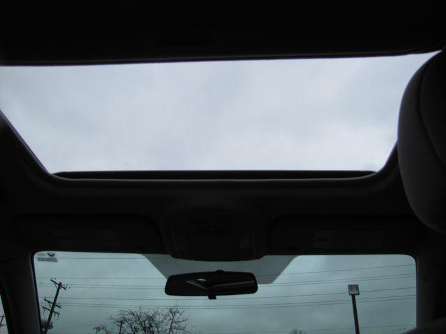 2013 Toyota Corolla LE St. Louis, Missouri 6