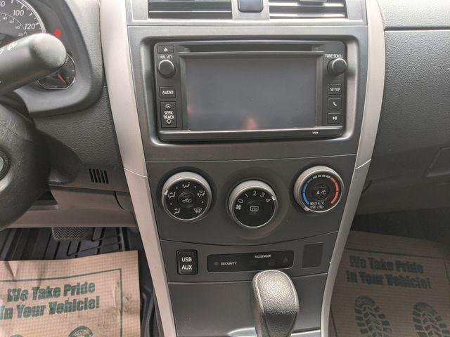 2013 Toyota Corolla S in Tacoma, WA 98409