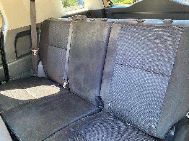 2013 Toyota FJ Cruiser in Carrollton, TX 75006