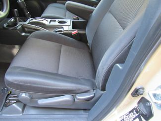 2013 Toyota FJ Cruiser Bend, Oregon 10