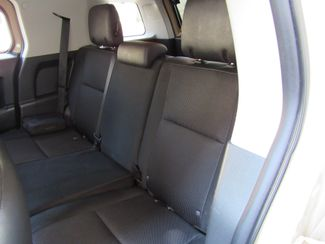 2013 Toyota FJ Cruiser Bend, Oregon 15