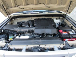 2013 Toyota FJ Cruiser Bend, Oregon 20