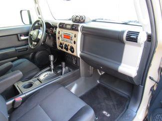 2013 Toyota FJ Cruiser Bend, Oregon 6