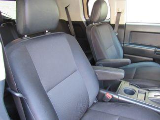 2013 Toyota FJ Cruiser Bend, Oregon 7