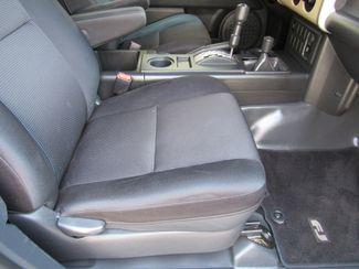 2013 Toyota FJ Cruiser Bend, Oregon 8