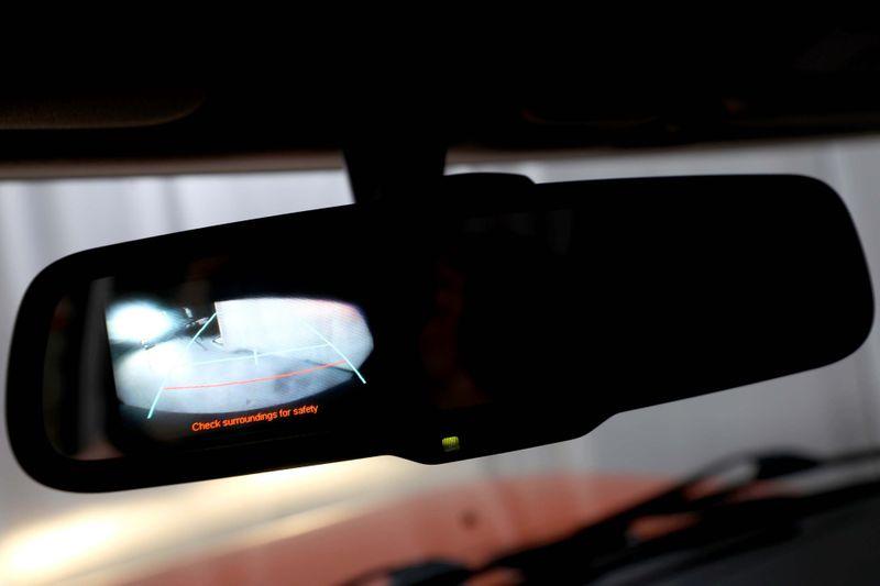 2013 Toyota FJ Cruiser - OFF-ROAD PKG - BACK UP CAM  city California  MDK International  in Los Angeles, California