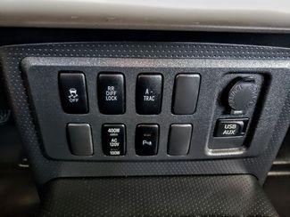 2013 Toyota FJ Cruiser 4WD AT LINDON, UT 13