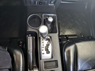 2013 Toyota FJ Cruiser 4WD AT LINDON, UT 14