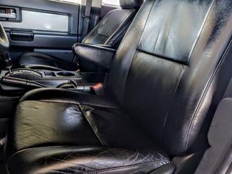2013 Toyota FJ Cruiser 4WD AT LINDON, UT 18