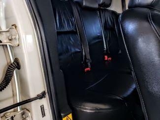 2013 Toyota FJ Cruiser 4WD AT LINDON, UT 22