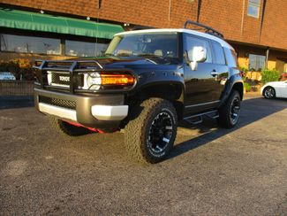 2013 Toyota FJ Cruiser in Memphis TN, 38115