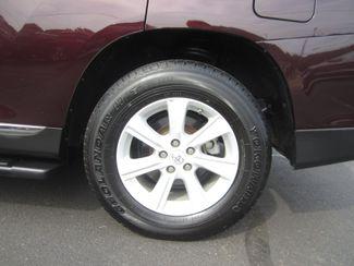 2013 Toyota Highlander Plus Batesville, Mississippi 14