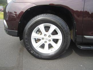 2013 Toyota Highlander Plus Batesville, Mississippi 15