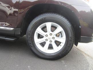 2013 Toyota Highlander Plus Batesville, Mississippi 16