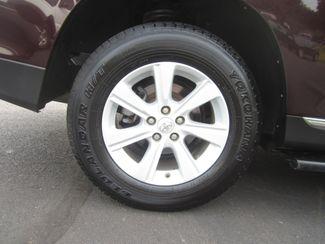 2013 Toyota Highlander Plus Batesville, Mississippi 17