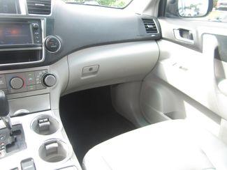 2013 Toyota Highlander Plus Batesville, Mississippi 25