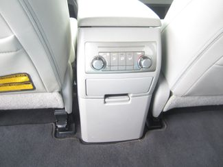 2013 Toyota Highlander Plus Batesville, Mississippi 29