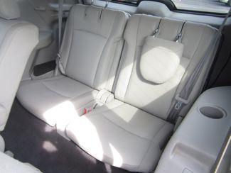 2013 Toyota Highlander Plus Batesville, Mississippi 32