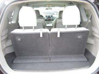 2013 Toyota Highlander Plus Batesville, Mississippi 35