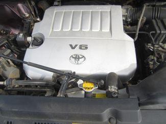2013 Toyota Highlander Plus Batesville, Mississippi 39