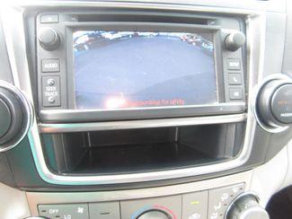 2013 Toyota Highlander Plus Batesville, Mississippi 26
