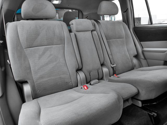2013 Toyota Highlander Plus Burbank, CA 14