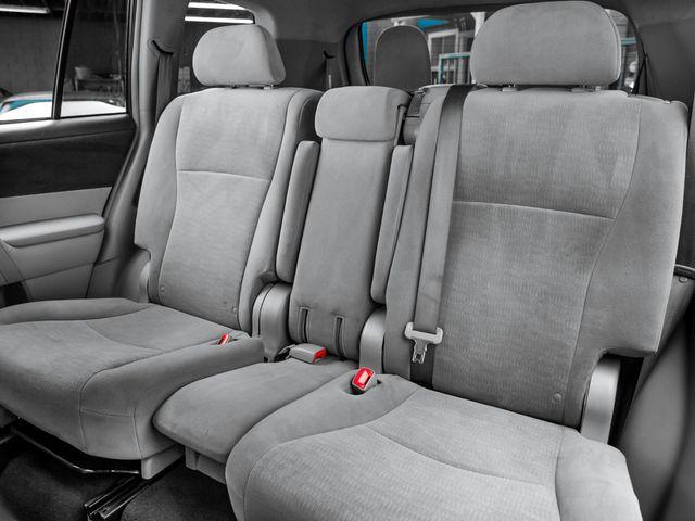 2013 Toyota Highlander Plus Burbank, CA 15