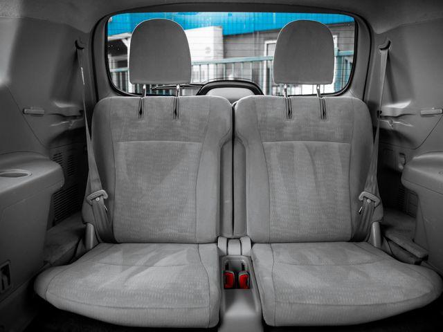 2013 Toyota Highlander Plus Burbank, CA 16
