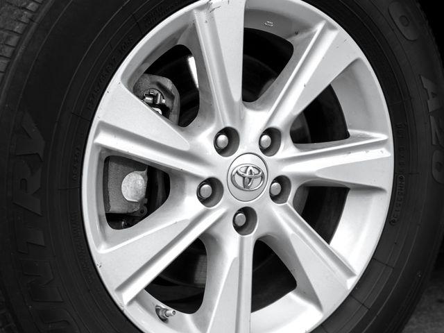 2013 Toyota Highlander Plus Burbank, CA 17