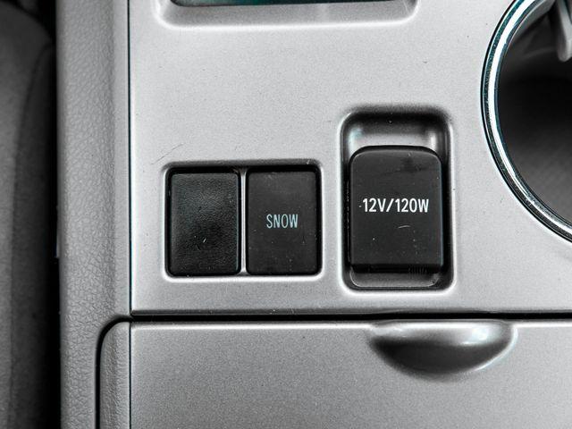 2013 Toyota Highlander Plus Burbank, CA 19
