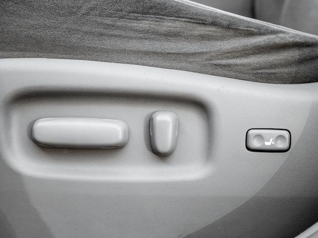 2013 Toyota Highlander Plus Burbank, CA 24