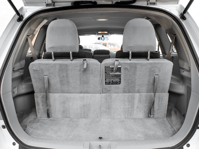 2013 Toyota Highlander Plus Burbank, CA 25