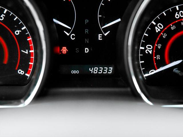2013 Toyota Highlander Plus Burbank, CA 28