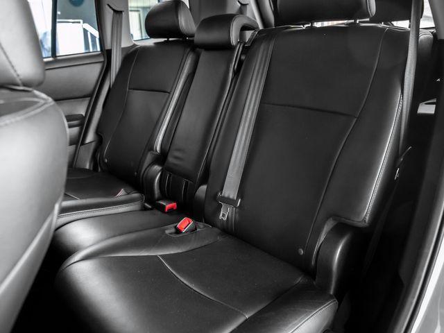 2013 Toyota Highlander Limited Burbank, CA 14