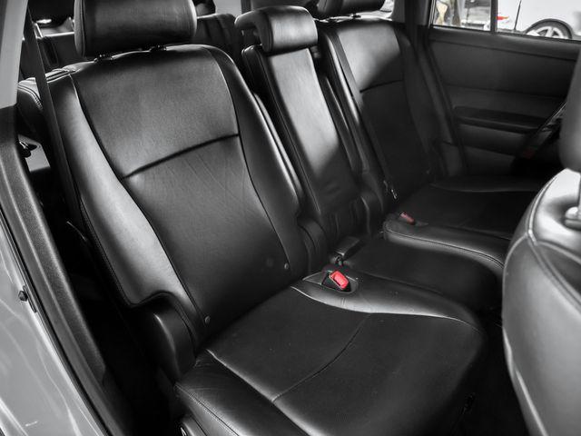 2013 Toyota Highlander Limited Burbank, CA 15