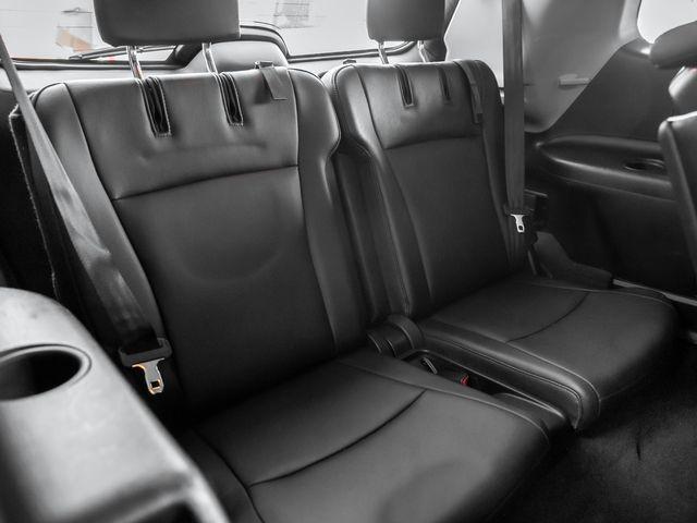 2013 Toyota Highlander Limited Burbank, CA 16